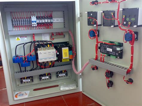 genset synchronizing panel wiring diagram wiring diagram