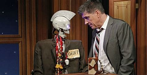 You To The Late Show With Craig Ferguson Tonight 2 by Craig Ferguson Leaving The Late Late Show What Should
