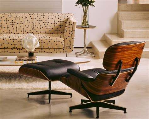 Miller Lounge Chair Design Ideas Herman Miller Eames 174 Lounge Chair Gr Shop Canada