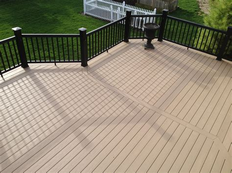 outdoor decking wood  product  outdoor
