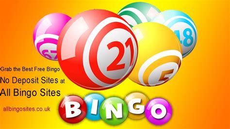 best bingo offers best bingo offers