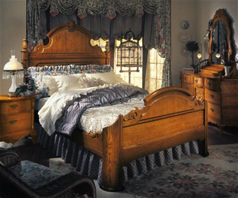 lexington bedroom furniture lexington oak victorian ornate furniture victorian furniture on lexington