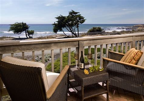 moonstone inn fogcatcher inn deals reviews cambria usa wotif