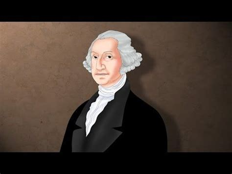 george washington little biography 17 best images about presidents for first on pinterest