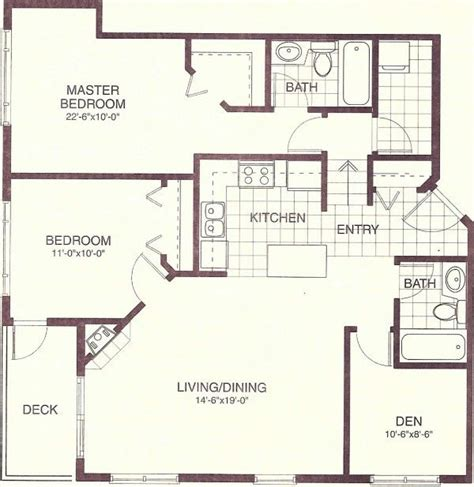 900 sq ft house plans 900 sq ft house plans of kerala style eroticallydelicious for new house pinterest house