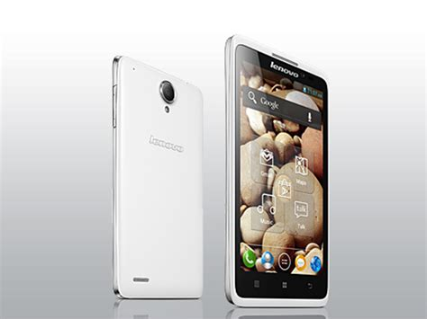 On Lenovo S890 lenovo s890 price specifications features comparison