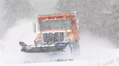 snow plow for truck truck snow plow