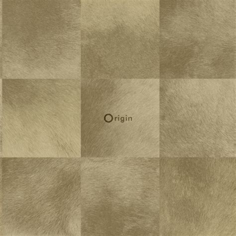 printed wallpaper surface printed non woven wallpaper animal skin texture