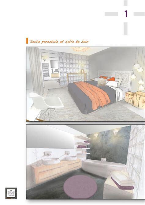 suite parentale best 25 plan suite parentale ideas on pinterest