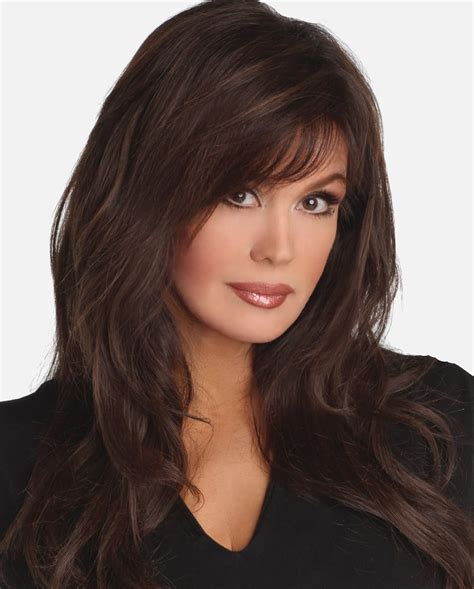marie osmond hair 2014 picture of marie osmond