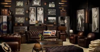 Punk Bedroom Accessories » Ideas Home Design
