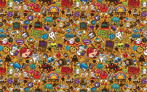 pop wallpaper pop wallpapers 24 photos high quality pics photos