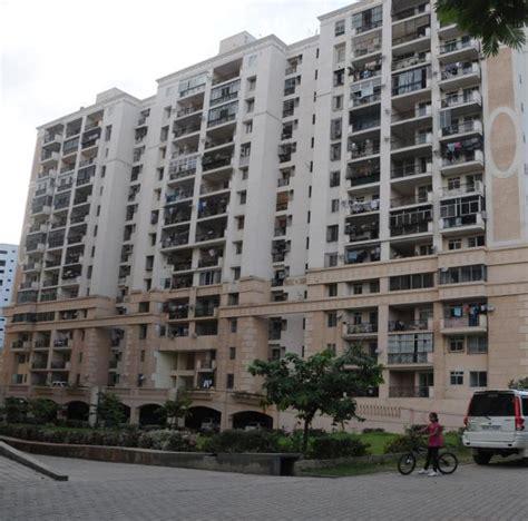 Apartments Yeshwanthpur Ggg Y2shqek0do2e8zkxsa