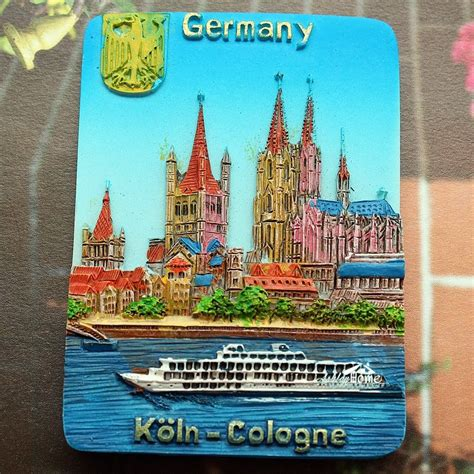 aliexpress germany travel cologne germany reviews online shopping travel