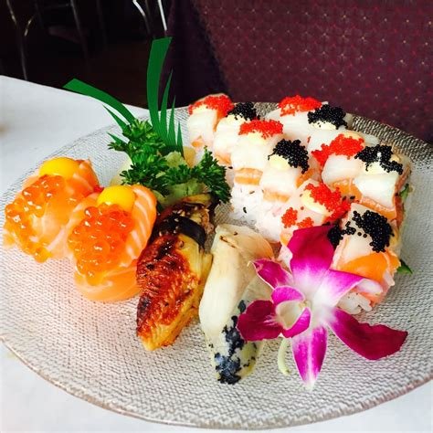 best sushi in lincoln park chicago sushi mon 87 photos sushi lincoln park chicago il