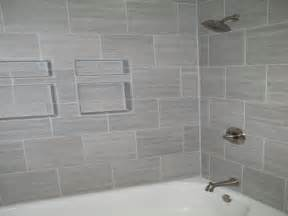 Home Depot Bathroom Tile Ideas home depot bathroom tile bathroom tile with gray home depot bathroom