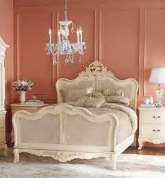 10 best images about country bedroom