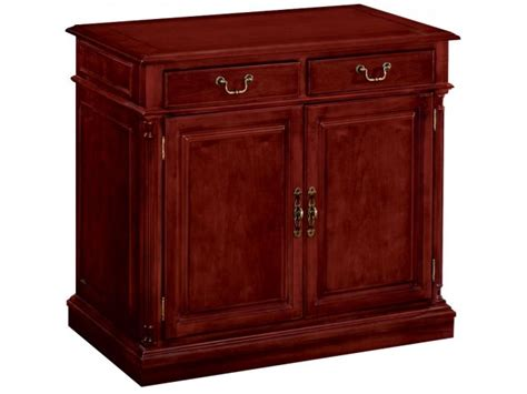 Office Buffet Credenza keswick office buffet credenza 38 quot x24 quot credenzas
