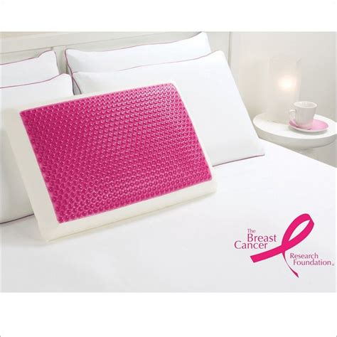 comfort revolution hydraluxe gel memory foam bed pillow 17 best images about sleep better on pinterest latex