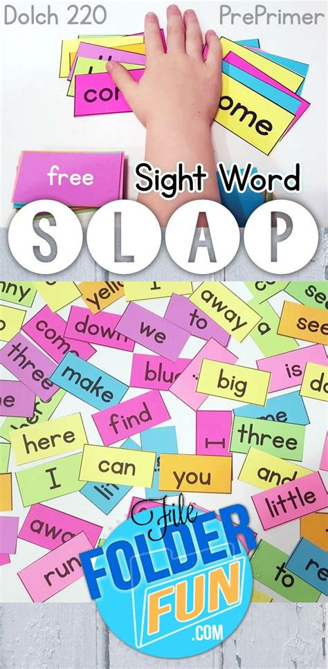printable preschool games free 25 best ideas about learning games on pinterest word