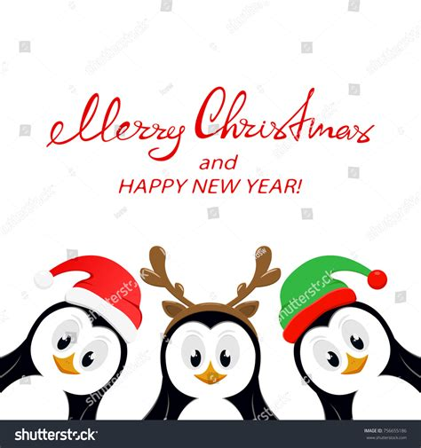 merry and happy new year song merry and happy new year rap song 28 images merry and