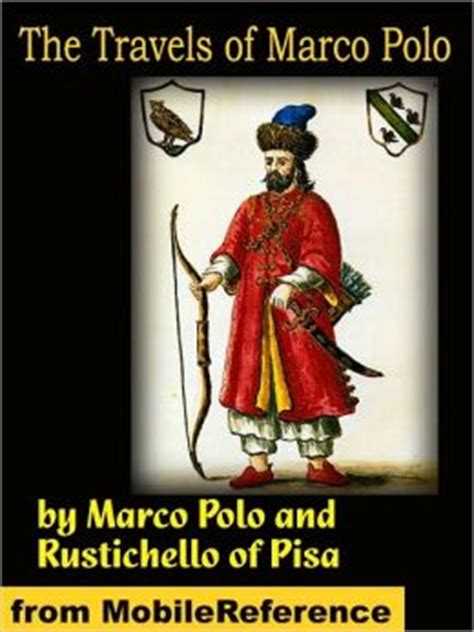 best biography book marco polo the travels of marco polo complete by marco polo