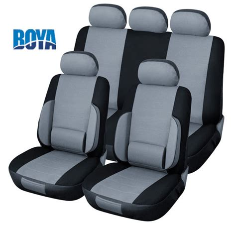 automotive seat upholstery installers auto seat covers free programs utilities and