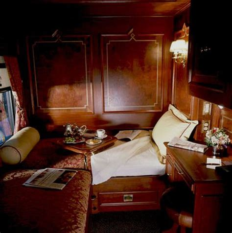 Interior Express by And Lovely Luxury Interiors Bored