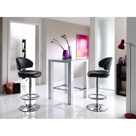 Big Bar Stools by Big Bar Stool In Various Colour Finish Chairs 2372