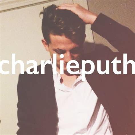 charlie puth album download charlie puth go round by lightevol on deviantart