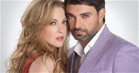 Asi Iboe popularne serije spanske serije