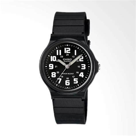 Jam Tangan Quartz Movt harga jam tangan casio japan movt jualan jam tangan wanita