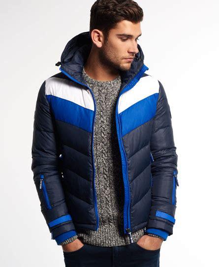 Tshirt Lebron Black Rann F herren hoodie sale superdry pullover herren sale superdry