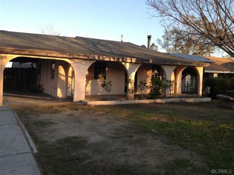 house for sale in fontana ca 9479 elm ave fontana california 92335 reo home details foreclosure homes free