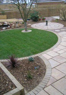 Small Garden Design Ideas Low Maintenance The 25 Best Low Maintenance Garden Ideas On Low Maintenance Garden Design Low