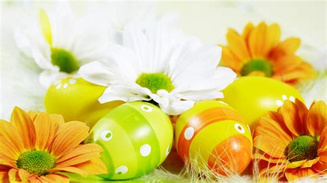 wallpaper background easter 20 hd easter wallpapers