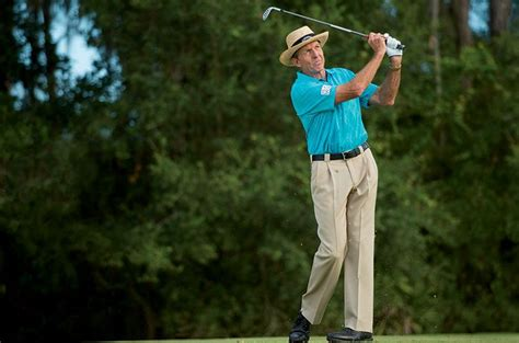 the golf swing david leadbetter david leadbetter get it there australian golf digest
