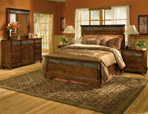 Neat Bedroom Ideas 100 neat home decor ideas bedroom simple and neat