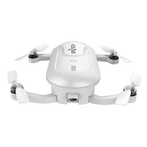 Zerotech Dobby Pocket Drone 1 zerotech dobby pocket selfie drone