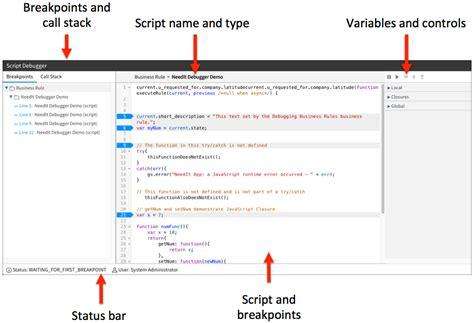 setting up node js on windows 10 risingstack javascript variables global phpsourcecode net