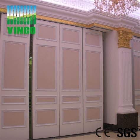 Diy Hanging Room Divider 36db Soundproof Fireproof Diy Hanging Room Divider Buy Diy Hanging Room Divider Pictures For