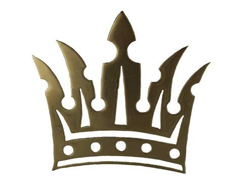 smw519 custom metal decor crown sunriver metal works