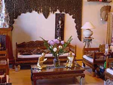 Thai Decorations by Thai Decor Design The Best Of Thailand