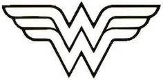 1000 images about port washington wonder woman on