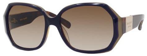 Kate Spade Martin Jocelyn by Kate Spade New York Jocelyn S Sunglasses Kate Spade New