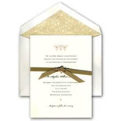traditional wedding invitation templates wedding invitation wording zulu traditional wedding
