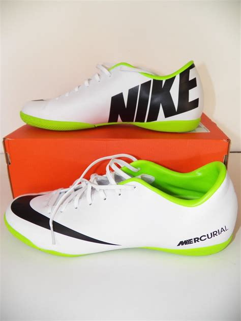 indoor football shoes india 1000 ideas about indore on chennai new news