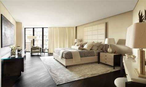 cream bedroom ideas cream bedrooms ideas black and cream bedroom decorating