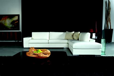 couches made in canada 17 best images about modern sofas on pinterest mephisto