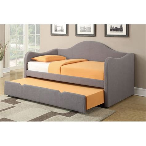 day bed with trundle daybed with trundle for decorate my house